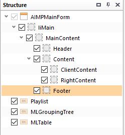 11 content main Cara Membuat AIMP SKIN 'Sederhana' Sendiri Cara Membuat AIMP SKIN 'Sederhana' Sendiri 11 content main1
