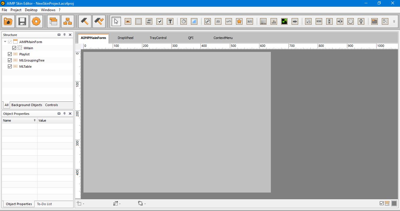 2 blank.png Cara Membuat AIMP SKIN 'Sederhana' Sendiri Cara Membuat AIMP SKIN 'Sederhana' Sendiri 2 blank