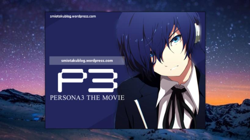 AIMP 4 SKIN Persona 3 [Yuuki, Makoto] AIMP 4 SKIN Persona 3 [Yuuki, Makoto] AIMP 4 SKIN Persona 3 [Yuuki, Makoto] aimp 4 skin persona 3 yuuki makoto