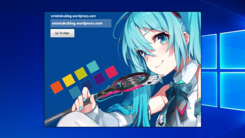 AIMP 4 SKIN Vocaloid [Hatsune Miku] AIMP 4 SKIN Vocaloid [Hatsune Miku by Mika Pikazo] AIMP 4 SKIN Vocaloid [Hatsune Miku by Mika Pikazo] aimp 4 skin vocaloid hatsune miku
