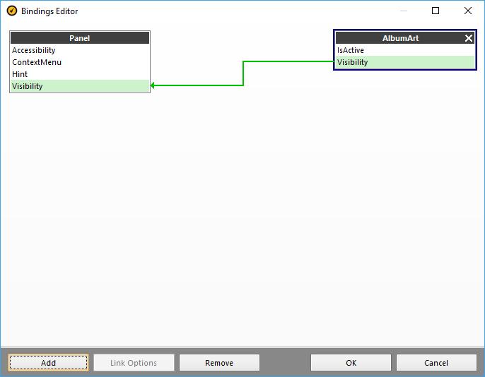 3d.PNG tutorial dasar aimp skin - latar belakang (bg) Tutorial Dasar AIMP Skin – Latar Belakang (BG) 3d